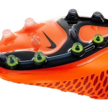 MAGISTA OPUS FG - Men´s firm ground football boots - Nike MAGISTA OPUS FG - 30