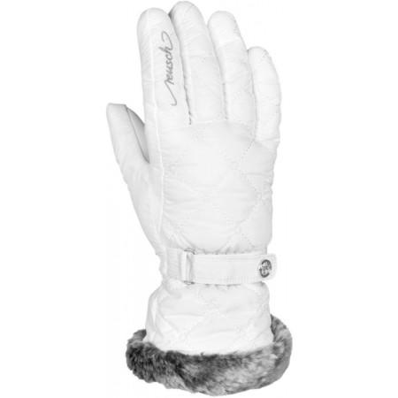 MARLENE - Women's Ski Gloves - Reusch MARLENE - 2