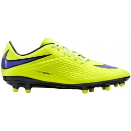 Nike HYPERVENOM PHELON FG - Men's firm ground football boots