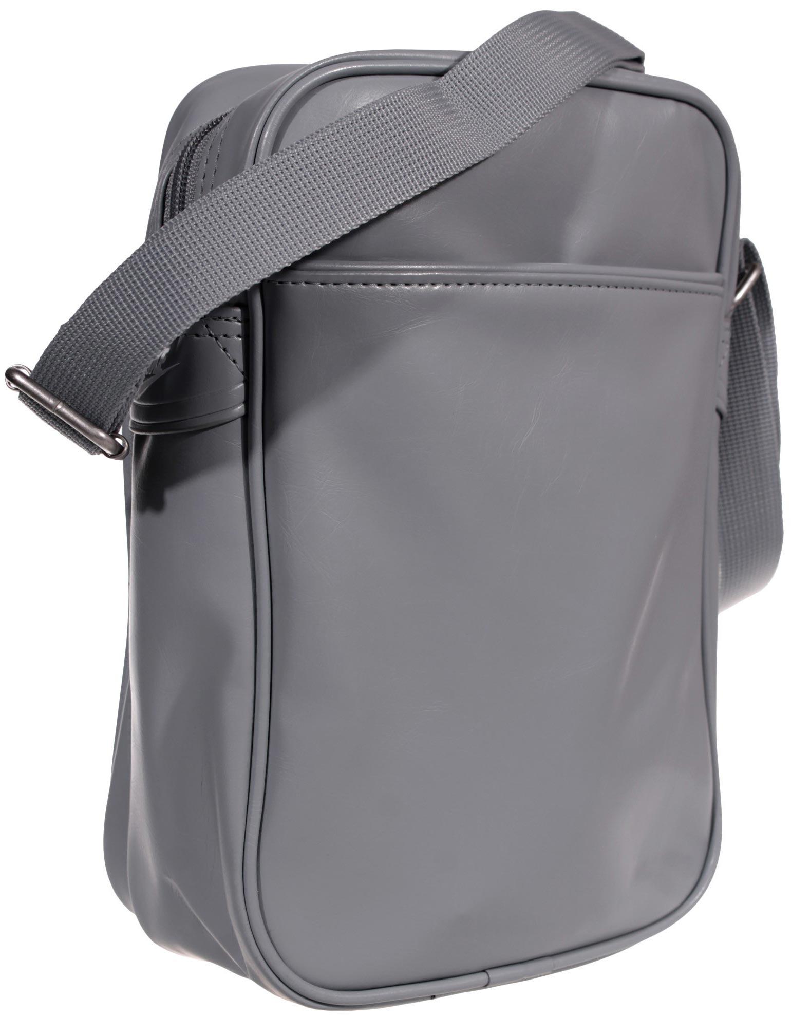 3d4496da47 HERITAGE SI SMALL ITEMS II - Document bag