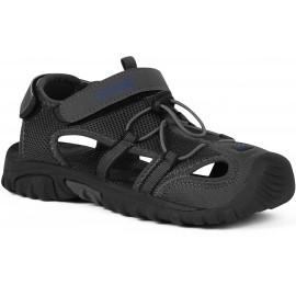 Crossroad MAGAR - Men's Sandals