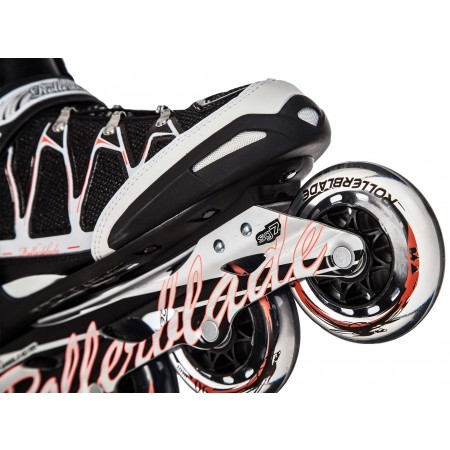 Role de damă - Rollerblade IGNITER 90 ST W - 5