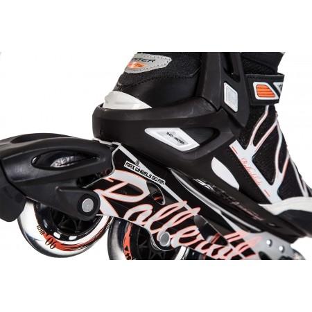 Női görkorcsolya - Rollerblade IGNITER 90 ST W - 6