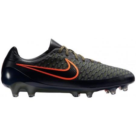MAGISTA OPUS FG - Men´s firm ground football boots - Nike MAGISTA OPUS FG - 18