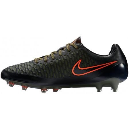 MAGISTA OPUS FG - Men´s firm ground football boots - Nike MAGISTA OPUS FG - 26