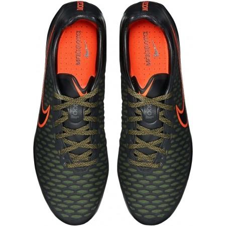 MAGISTA OPUS FG - Men´s firm ground football boots - Nike MAGISTA OPUS FG - 27