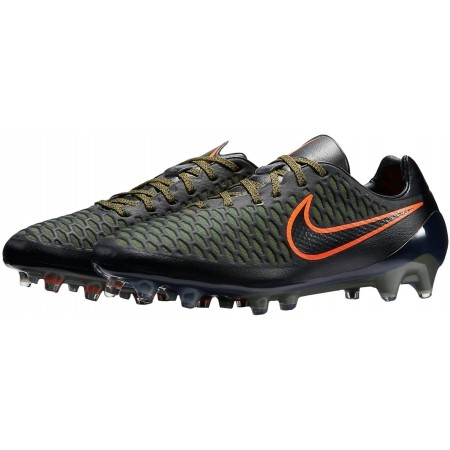 MAGISTA OPUS FG - Men´s firm ground football boots - Nike MAGISTA OPUS FG - 28