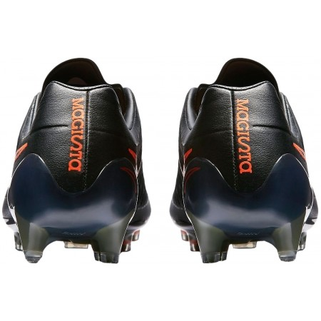 MAGISTA OPUS FG - Men´s firm ground football boots - Nike MAGISTA OPUS FG - 29