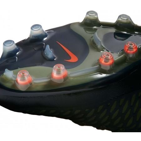 MAGISTA OPUS FG - Men´s firm ground football boots - Nike MAGISTA OPUS FG - 32