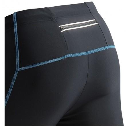 Pánské running kalhoty - Axis S4065 - 2