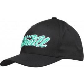O'Neill AC SCRIPPS CAP - Șapcă