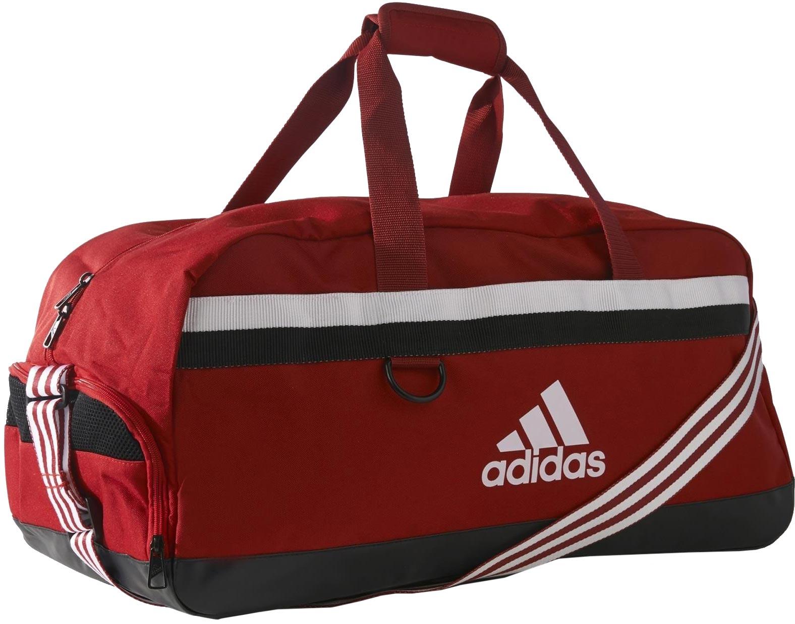 b27b4d0a7 adidas TIRO TB M. Športová taška