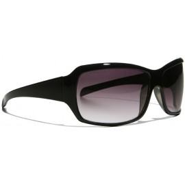 GRANITE 4605-10 - Ochelari de soare