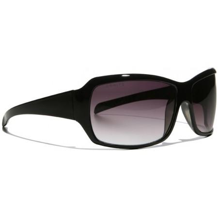 Sluneční brýle - GRANITE 4605-10