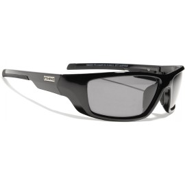 GRANITE 21346-11 - Sunglasses