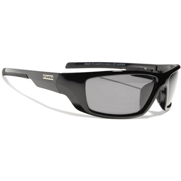 GRANITE Slnečné okuliare Granite - Slnečné okuliare