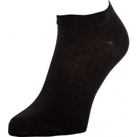 Russell Athletic NO SHOW SOCK 3 PAIR - Socks