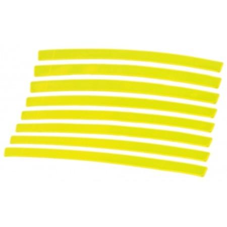 Светлоотразителни стикери - Profilite PL-ROUND