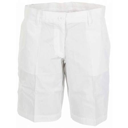 BERMUDA TRISHY - Women´s shorts - Lotto BERMUDA TRISHY - 1