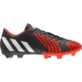 adidas PREDATOR ABSOLION INSTINCT FG - Men's Football Boots