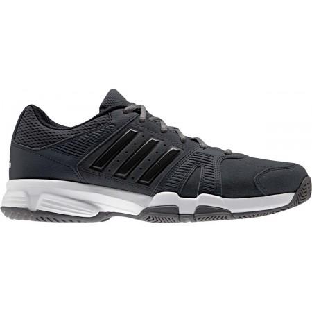 abe2f814ddd787 Men's Leisure Shoes - BARRACKS F10 - adidas BARRACKS F10 - 1
