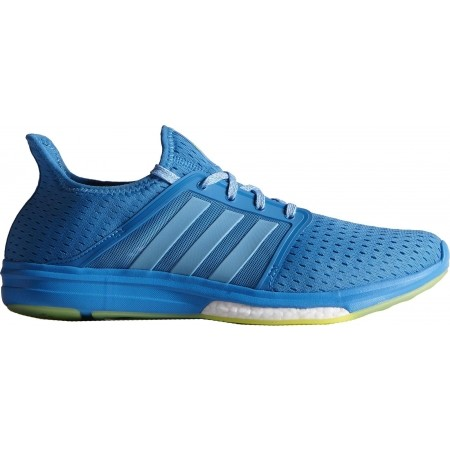 separation shoes d3a64 ae531 Męskie buty do biegania - adidas SONIC BOOST M - 1