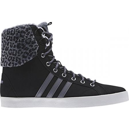 Dámská zimní obuv - adidas SHOZER HI W - 1 b6b09e26a7