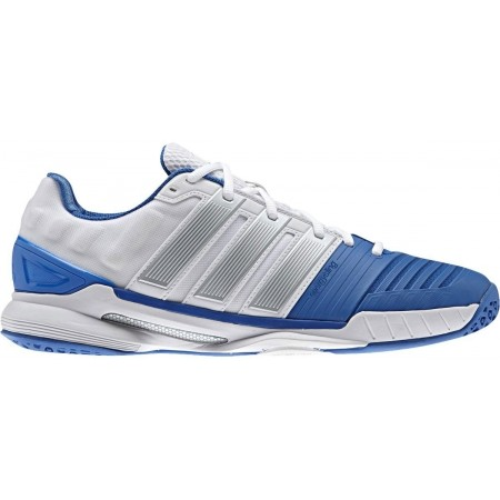 check out 03672 9bcff Mens Indoor Shoes - ADIPOWER STABIL 11 - adidas ADIPOWER STABIL 11 - 1