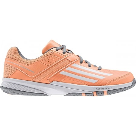separation shoes f684e b0743 Womens Indoor Shoes - COUNTERBLAST 5 W - adidas COUNTERBLAST 5 W - 1