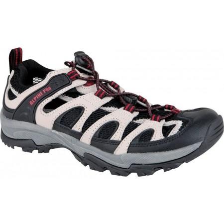 d9d37c9bbdc1 Dámské outdoorové sandály - ALPINE PRO CONDOR X-VENTING W
