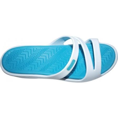 SIVOTA - Women's Footwear - Acer SIVOTA - 2