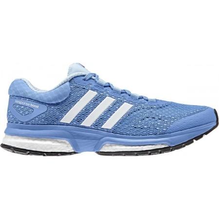 Adidas Response Boost W