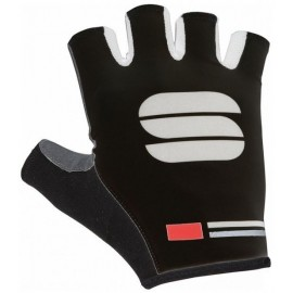 Sportful GRUPPETTO PRO GLOVE - Men's cycling gloves