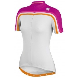 Sportful ALLURE JERSEY - Women's cycling jersey
