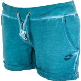 Lotto SHORT XELDA - Pantaloni scurți de damă