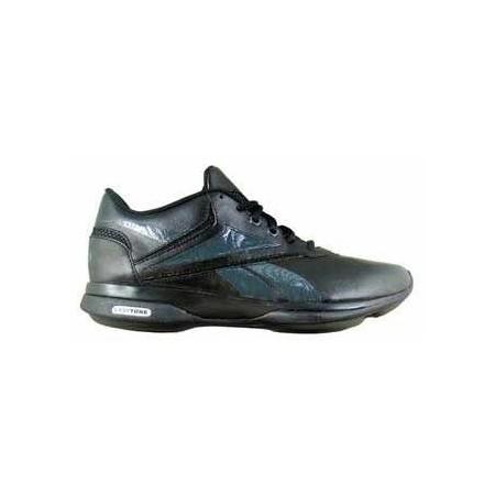 Dámská revoluční obuv pro volný čas - Reebok EASYTONE REEAWAKEN II - 1 93ce4769732