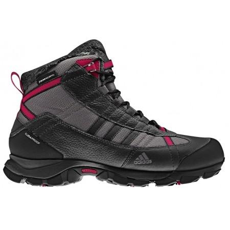 7f8668717458 WINTER HIKER CP PL W - Dámska zimná obuv - adidas WINTER HIKER CP PL W