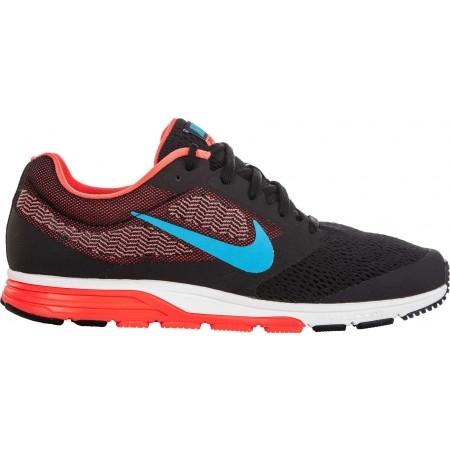 Nike AIR ZOOM FLY 2 | sportisimo.com