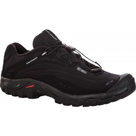Salomon Fury 2 Sportisimo Com