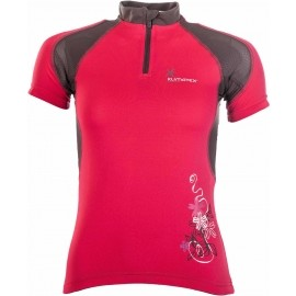 Klimatex MERY - Women s cycling jersey