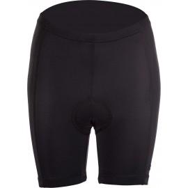 Etape SARA - Spodnie rowerowe damskie