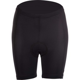 Etape SARA - Дамски панталон за колоездене