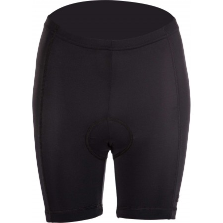 Women's cycling tights - Etape SARA - 1