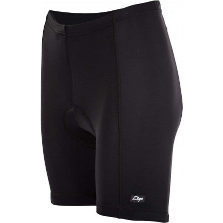 Women's cycling tights - Etape SARA - 2