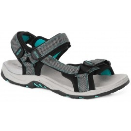 Crossroad MADDY - Damen Outdoorsandalen