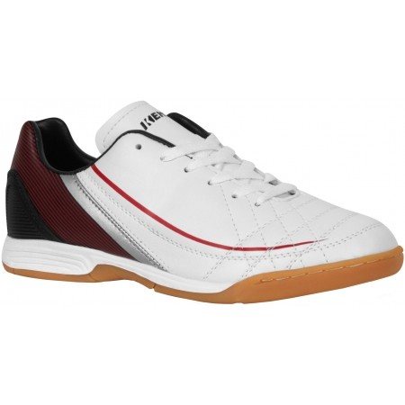 Indoor shoes - Kensis FUSION - 1
