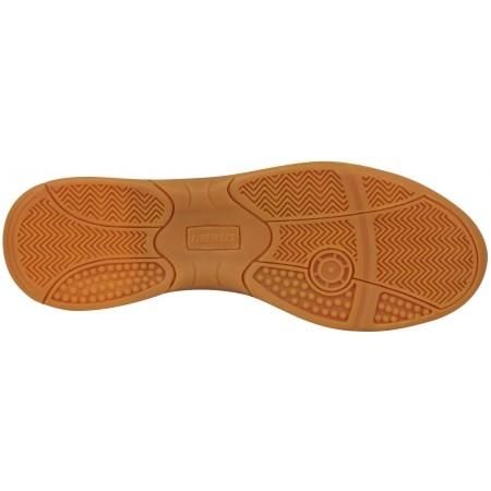 Dětská sálová obuv - Kensis FUSION - 2