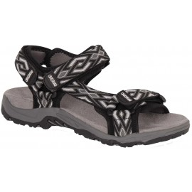 Crossroad MADDY - Herren Outdoorsandalen