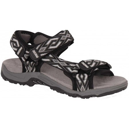 Men's Sandals - Crossroad MADDY - 1