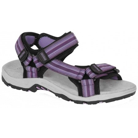 Women's Sandals - Crossroad MADDY - 1